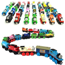 260x260 Best Train Toys Online Best Train Toys For Sale