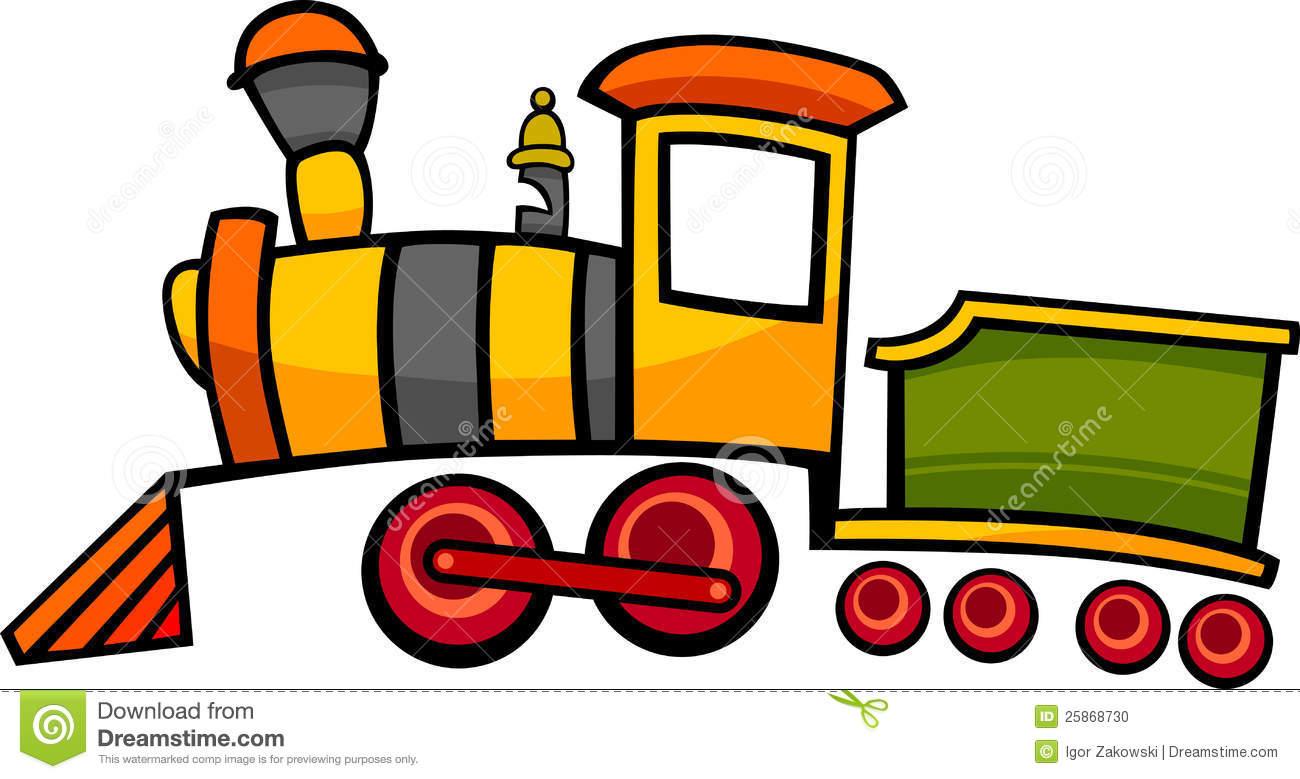 1300x779 Locomotive Clipart Cartoon Train