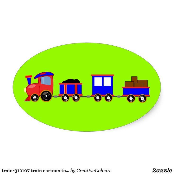 736x736 The Best Train Cartoon Ideas Cartoon Icons