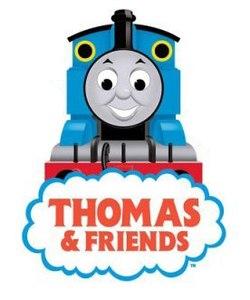 250x300 Thomas Amp Friends