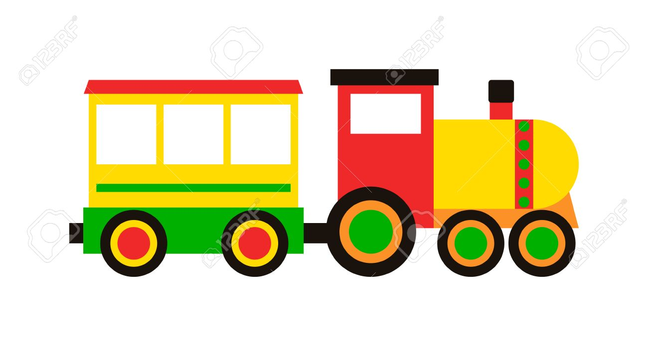 1300x695 Toy Train Clipart Many Interesting pacific wa diagram truck clipart