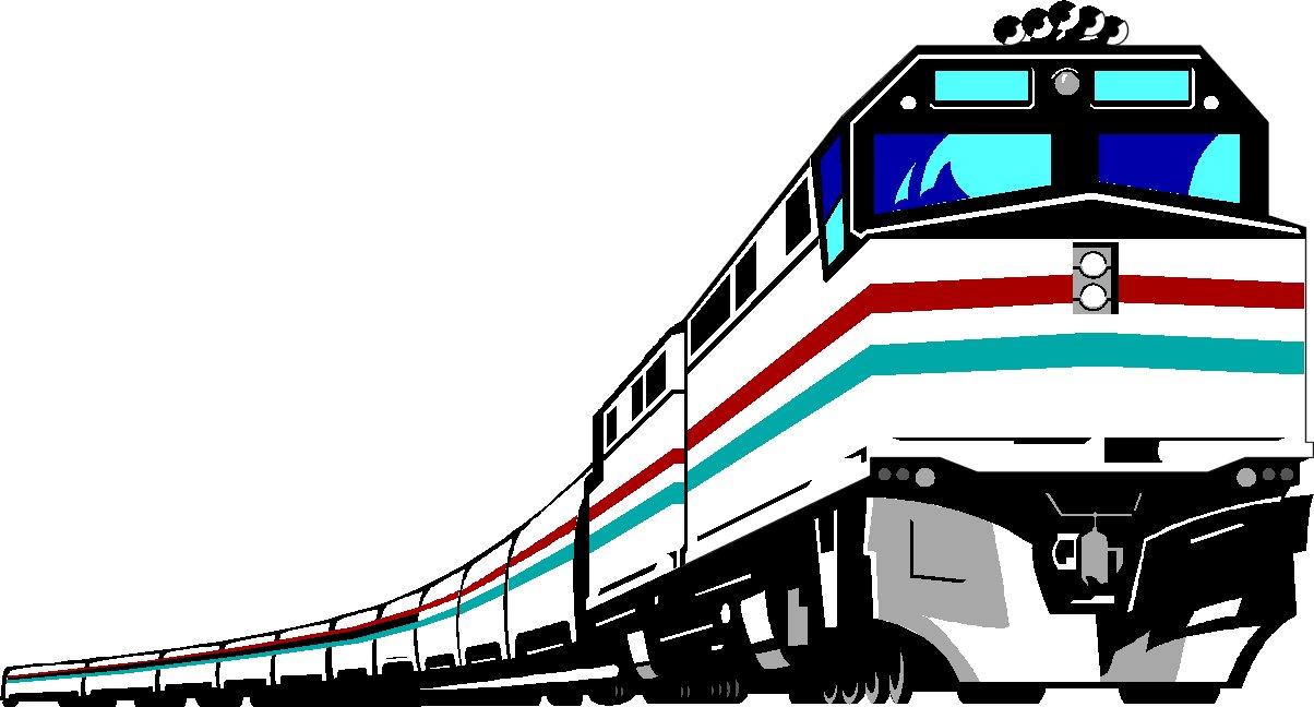 1204x648 Trains Images