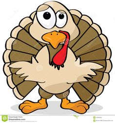 236x252 Free Funny Turkey Cliprt Funny Thanksgiving Turkey Clipart