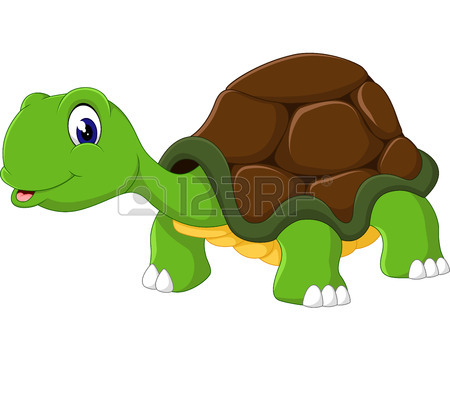 450x393 Standing Turtle Images Amp Stock Pictures. Royalty Free Standing