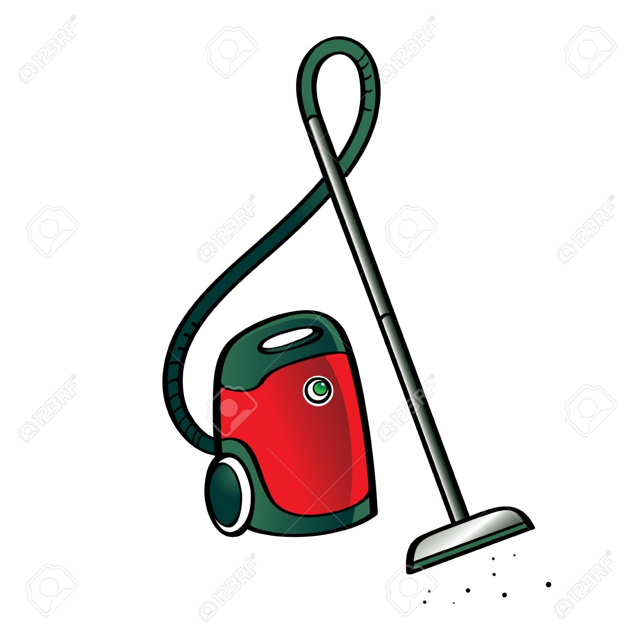 1300x1300 Dust Clipart Cleaning