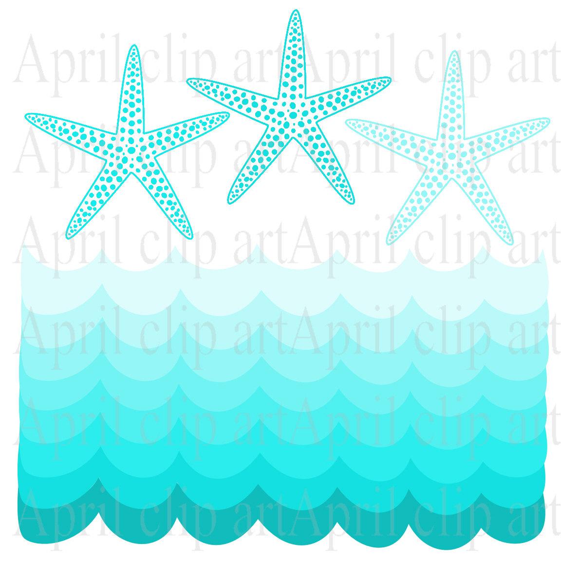 1152x1152 Clip Art Ocean Waves Clip Art