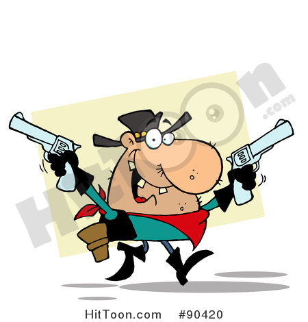 450x470 Weapon Clipart