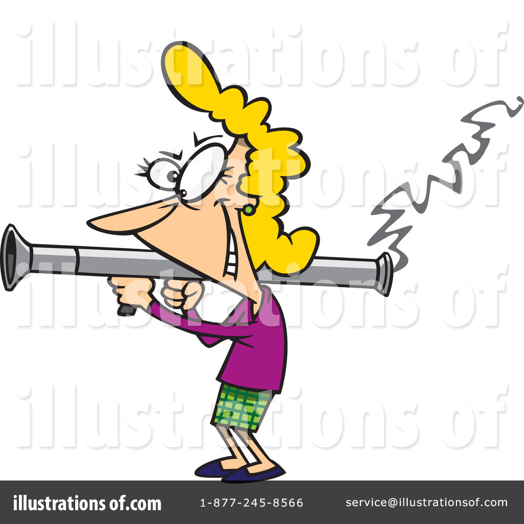 1024x1024 Weapon Clipart
