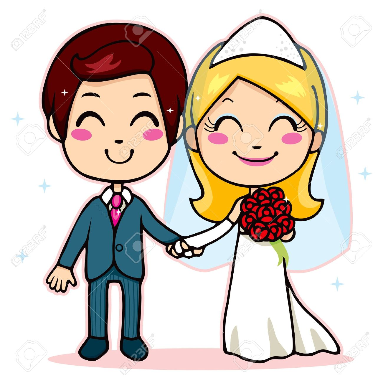 1300x1300 Love Clipart Married Couple