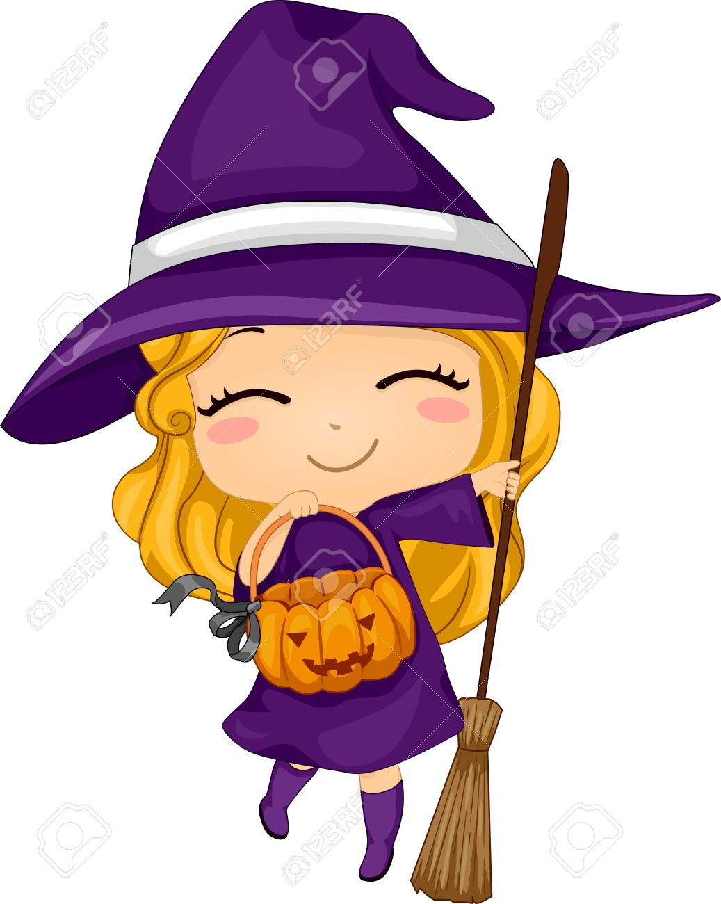 1037x1300 Witch Clipart Kid Friendly