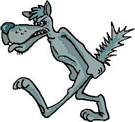 275x248 Top 72 Wolf Clipart