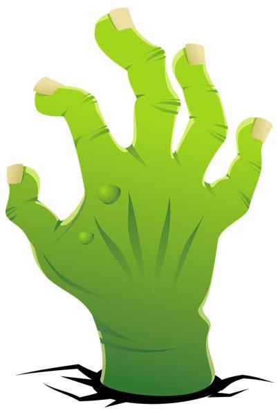 405x600 Best Zombie Clipart Ideas Kawaii Halloween