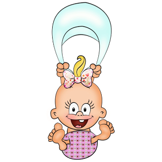 320x320 Baby Clipart Funny