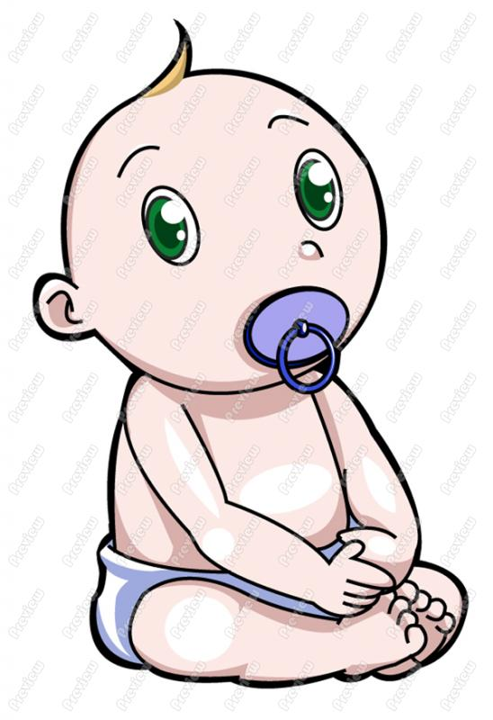 548x800 Tedlillyfanclub Cartoon Baby Pictures