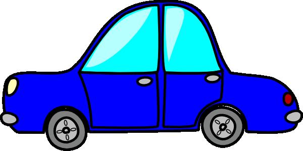 600x299 Car Cartoons Images