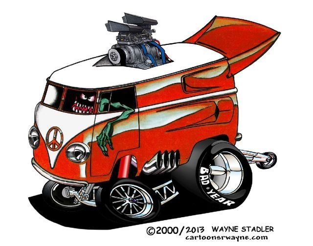 640x504 277 Best Cartoons Images Cars Toons, Cartoon Art
