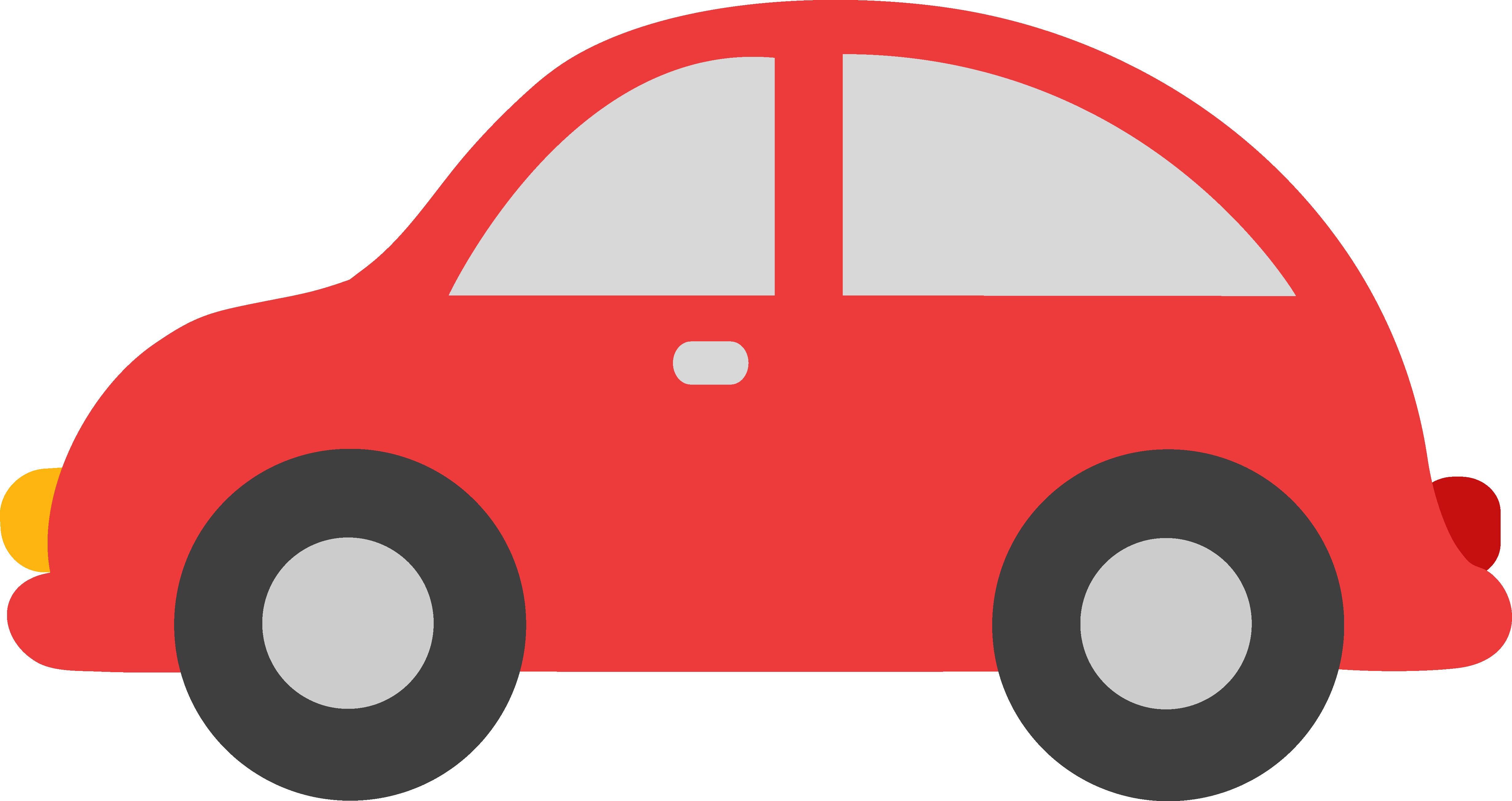 4916x2605 Red Car, Police Car, Car Logo