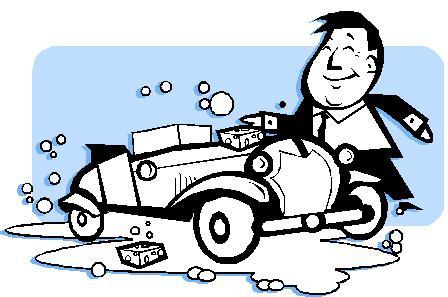 448x297 Clip Art On Clip Art Car Wash Sign And Car Wash