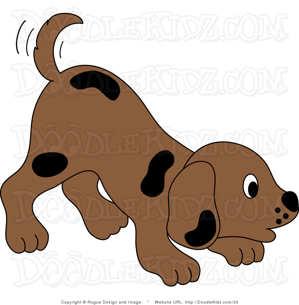 1024x1044 Clipart Dog Tail