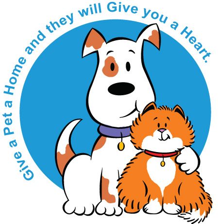 451x461 Animal Shelter Clip Art 677507.jpg Help Them, Please
