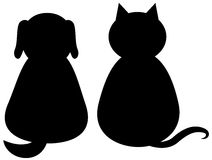 212x160 Cat And Dog Clipart Collection