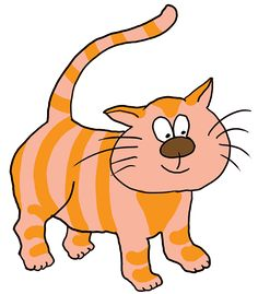 236x269 Free Cats Clip Art Royalty Free Animal Clip Art Of A Friendly