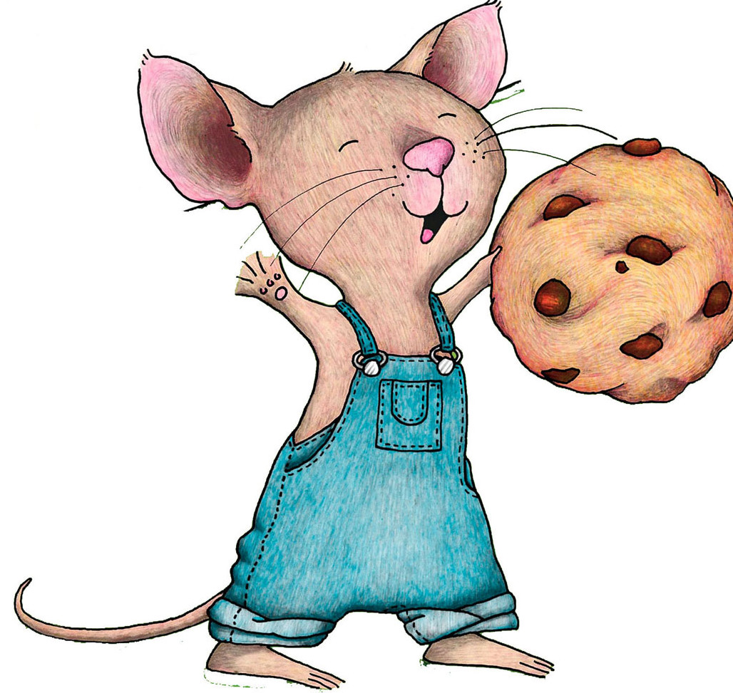 1028x973 Mouse Clipart Mother