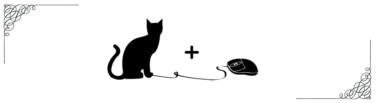 1200x329 Cat And Mouse A Design Blog