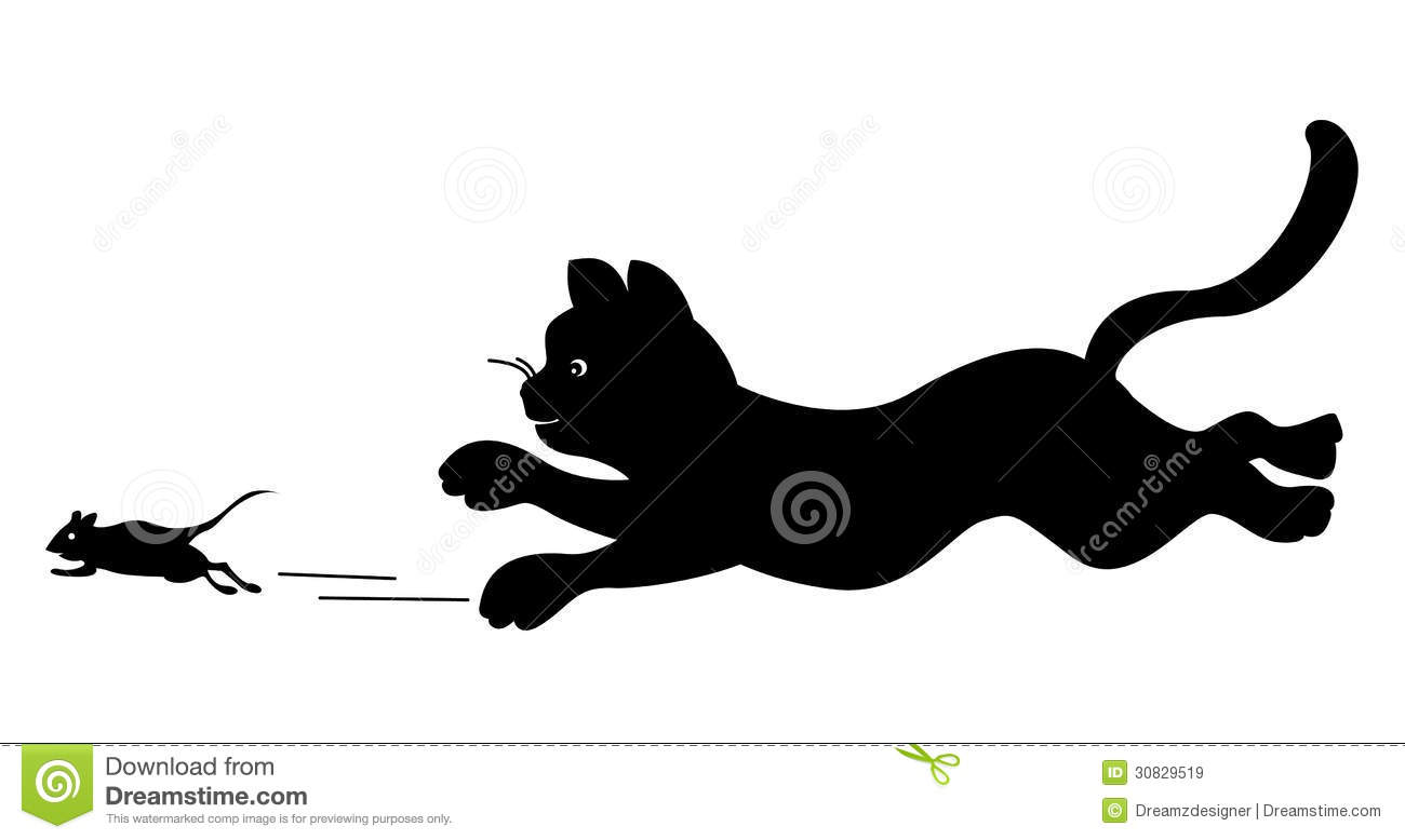 1300x778 Mice Clipart Cat Mouse