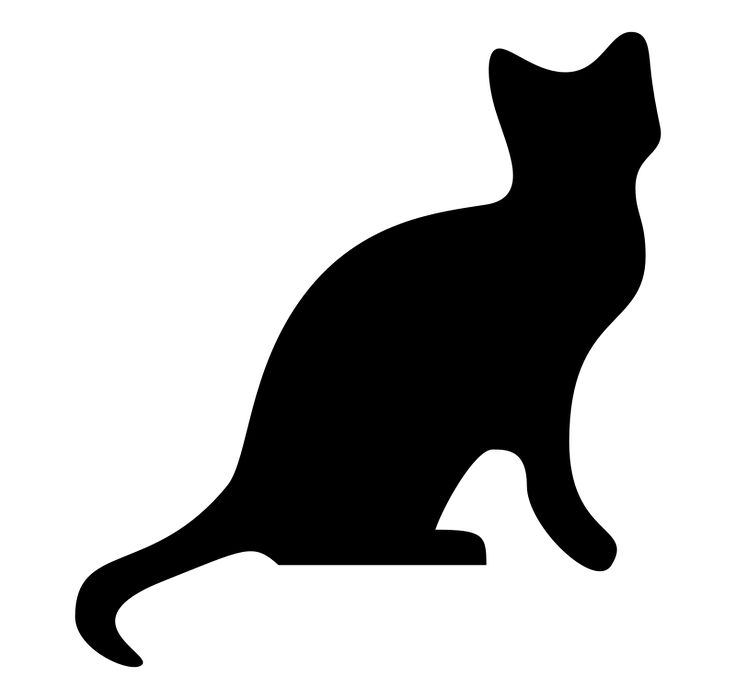 736x699 155 Best Cats Logo Images Cat Paws, Cats And Fashion