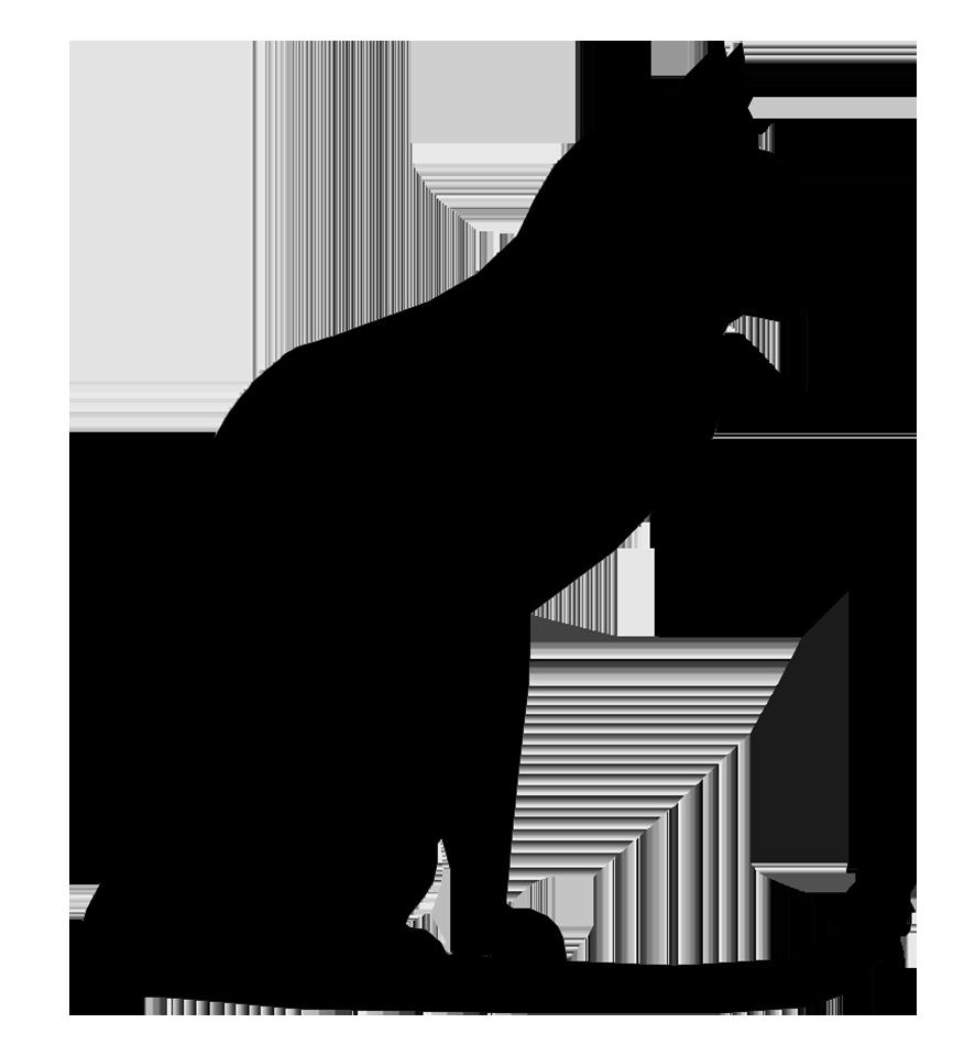 886x960 Cat Clip Art Sketches Drawings 3