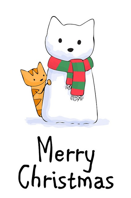 426x640 116 Best Cats Images Boyfriends, Cards And Drawings