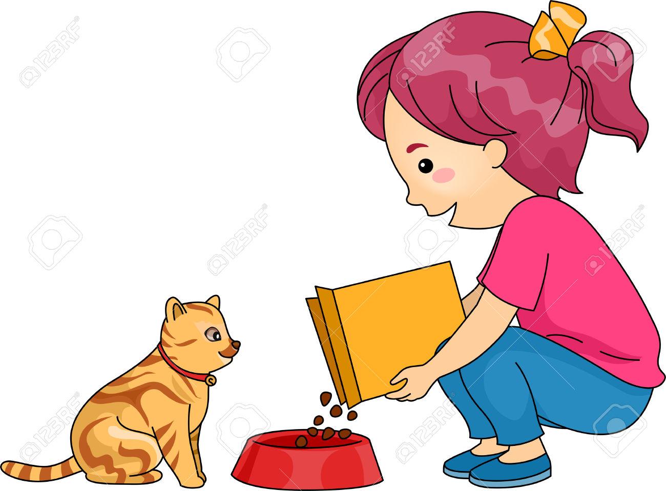 1300x959 Pet Clipart Her
