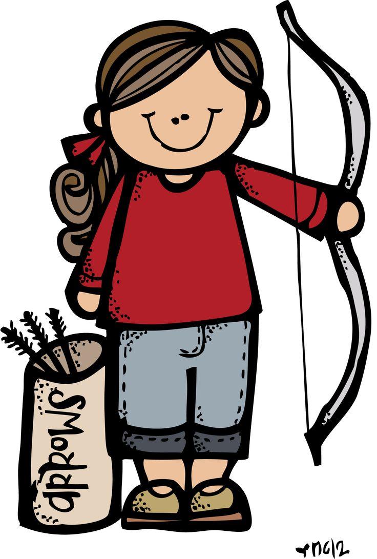 736x1091 Free Kids Clip Art Cliparts