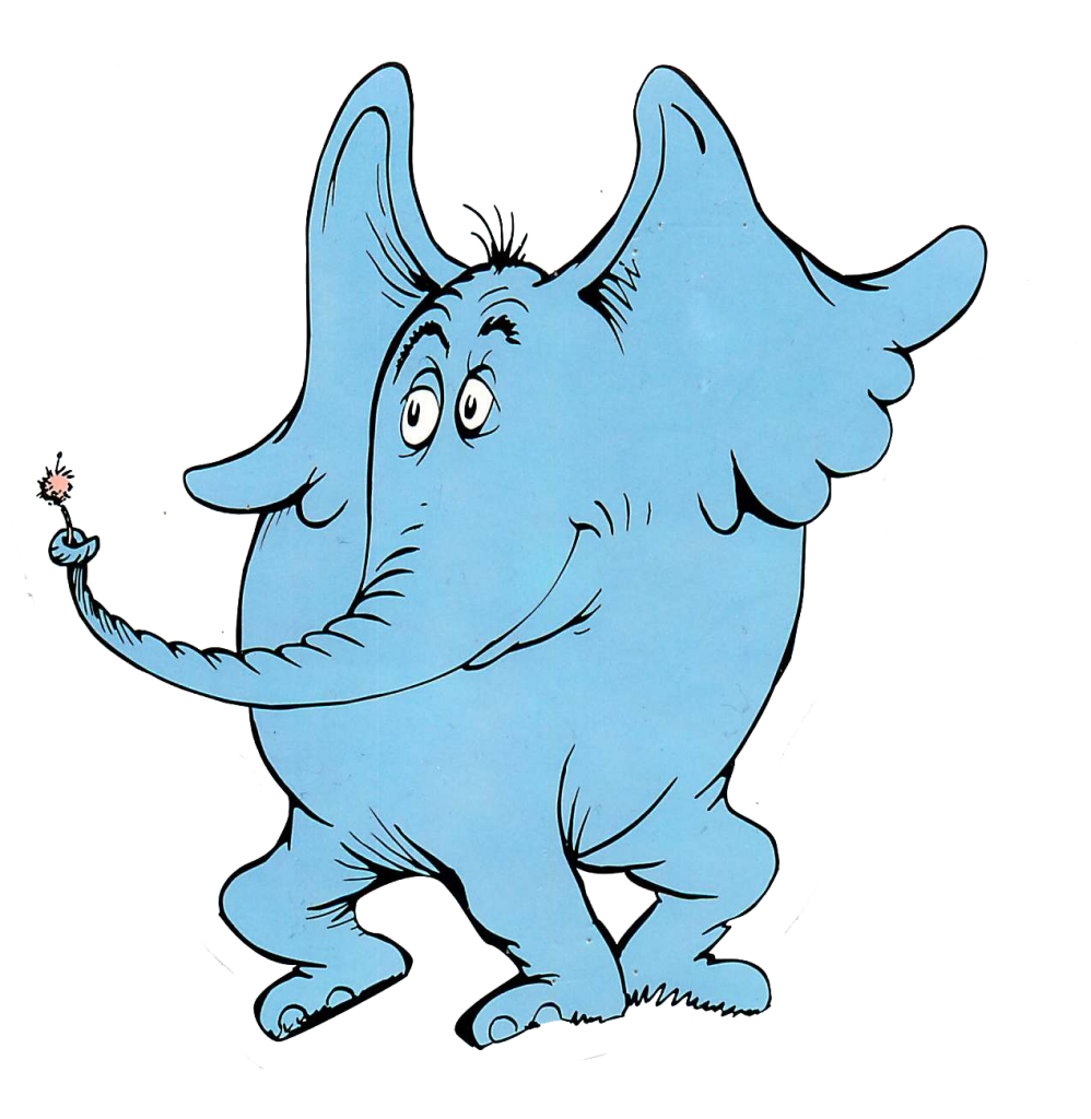 998x1024 Free Dr Seuss Clip Art Many Interesting Cliparts