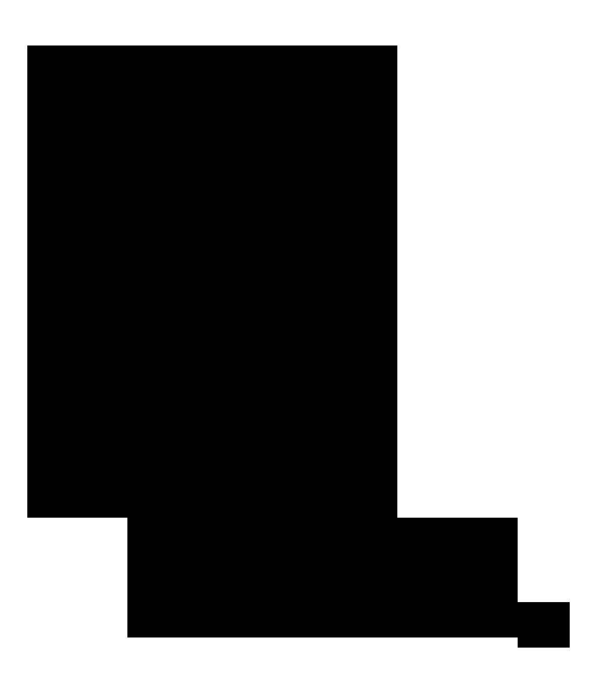 1181x1353 Black Cat Clipart Cat Outline