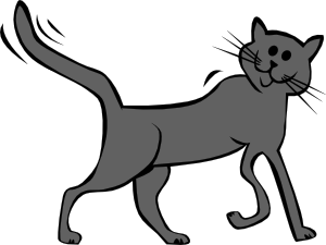 300x225 Cat And Dog Png, Svg Clip Art For Web