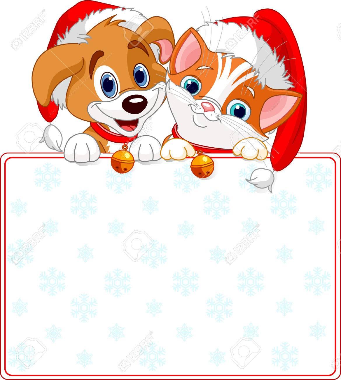1169x1300 28,818 Dog Cat Cliparts, Stock Vector Royalty Free Dog