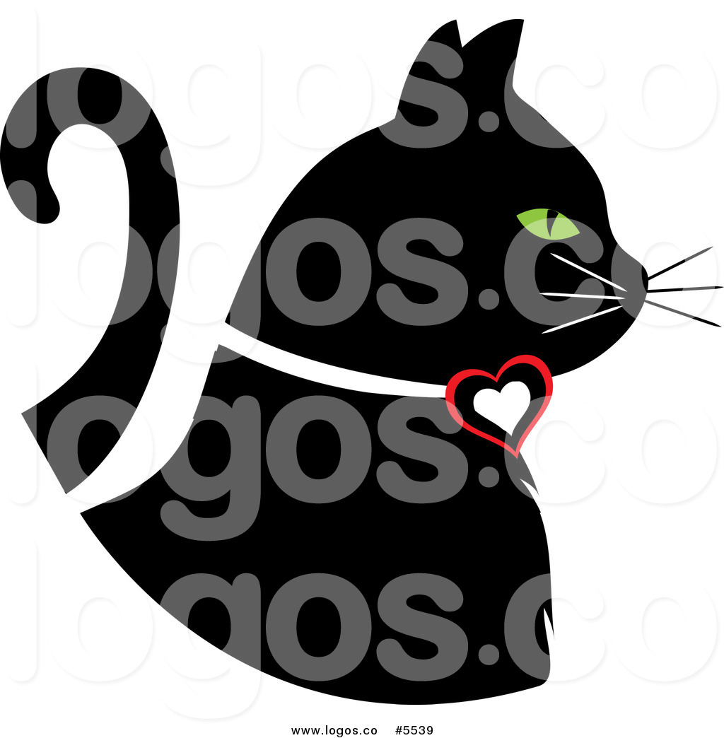 1024x1044 Eyes Clip Art Black Cat Cliparts