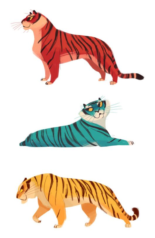 529x810 Daily Cat Drawings Concept Art Drawings, Cat