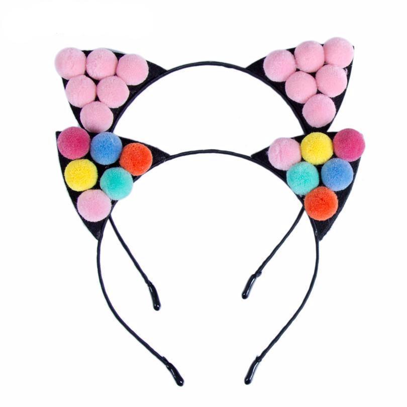810x810 Headbands Amp Masks