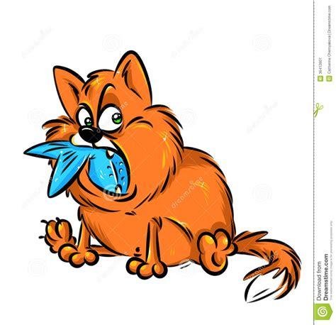 474x458 Cat Eating Fish Clipart Clipartsgramcom, Cats That Fish