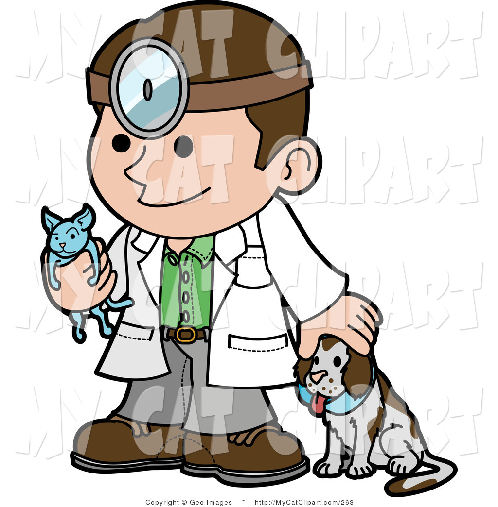 1024x1044 Royalty Free Cartoon Stock Cat Designs