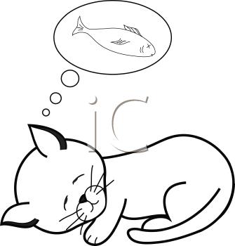 335x350 Royalty Free Cat Clip Art, Pet Clipart