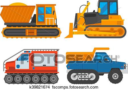 450x316 Caterpillar Truck Clip Art Royalty Free. 182 Caterpillar Truck
