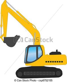 236x288 Pin By A2zvehicle On Free Excavator Images