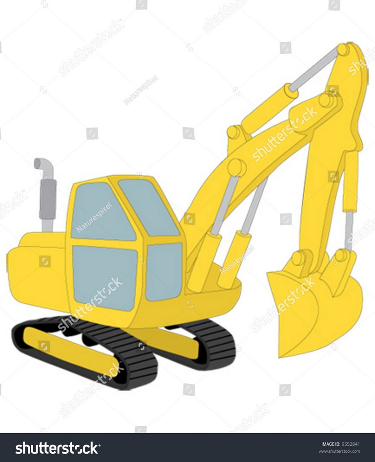 768x946 Excavator Cat Mini Digger For Sale Machines That Dig Holes Best