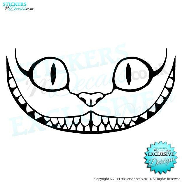 624x624 Cheshire Cat Clip Art Many Interesting Cliparts