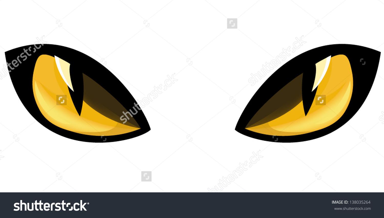 1500x850 Eye Vector