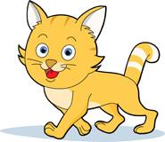 185x160 Free Cat Clipart